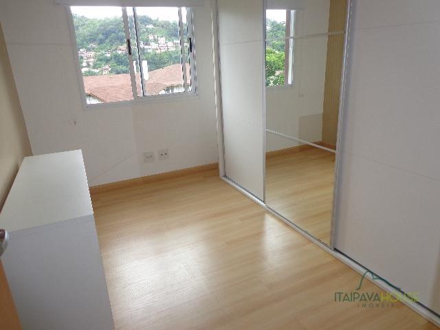 Apartamento para Alugar em Nogueira, Petrópolis - Foto 19