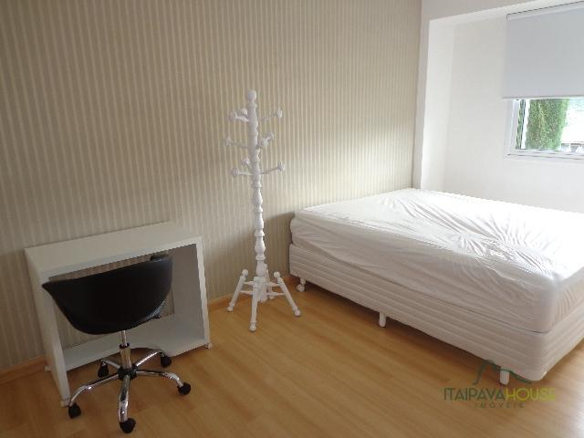 Apartamento para Alugar em Nogueira, Petrópolis - Foto 10