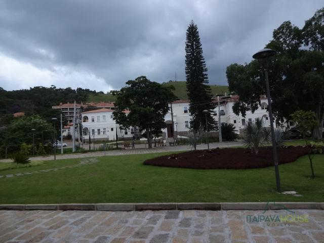 Apartamento para Alugar em Nogueira, Petrópolis - Foto 7