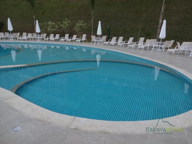 Apartamento para Alugar em Nogueira, Petrópolis - Foto 20