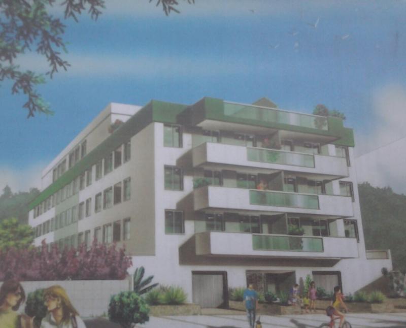 Apartamento à venda em Centro, Teresópolis - Foto 20