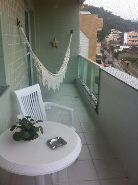 Apartamento à venda em Centro, Teresópolis - Foto 13