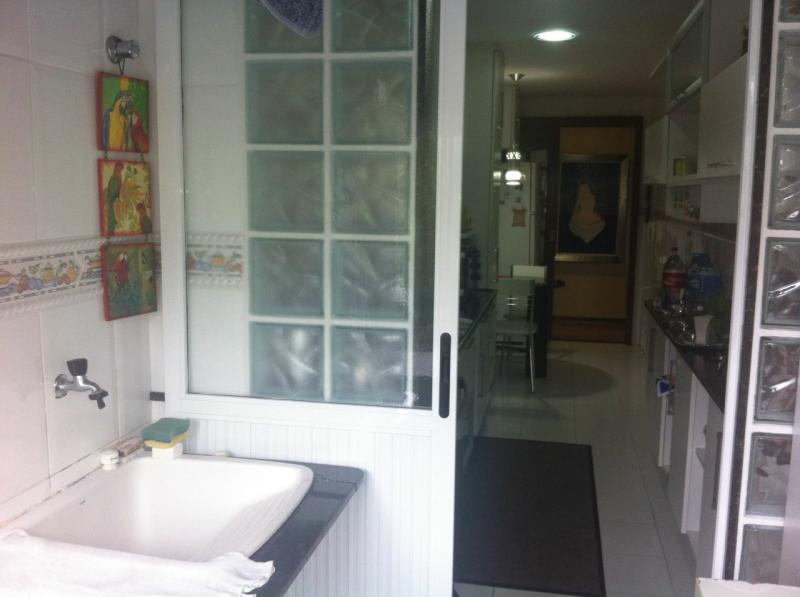 Apartamento à venda em Centro, Teresópolis - Foto 17