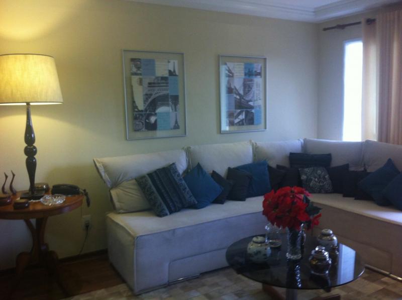 Apartamento à venda em Centro, Teresópolis - Foto 19
