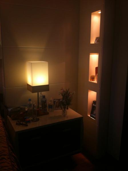 Apartamento à venda em Centro, Teresópolis - Foto 11