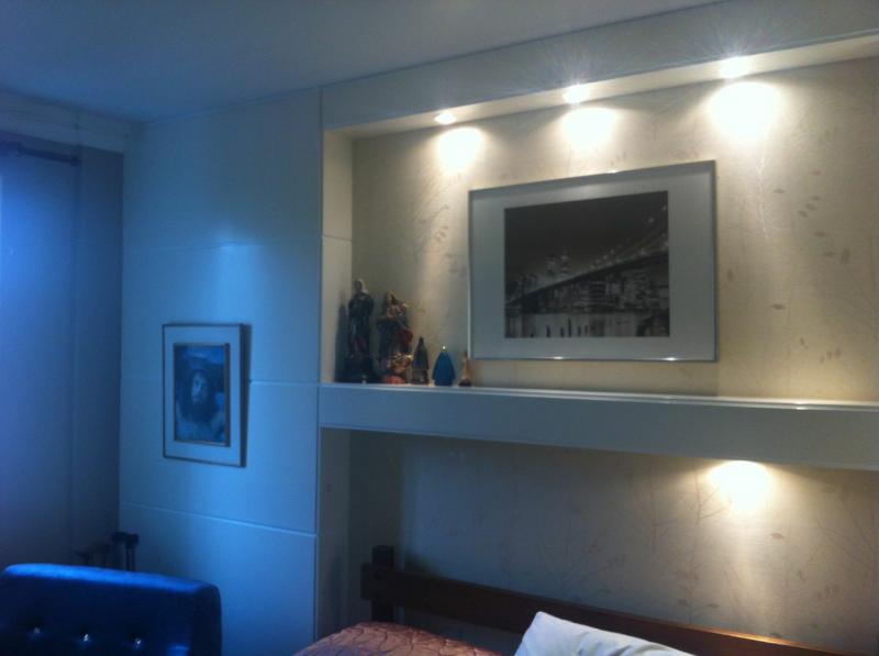 Apartamento à venda em Centro, Teresópolis - Foto 10
