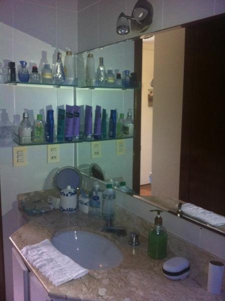 Apartamento à venda em Centro, Teresópolis - Foto 2