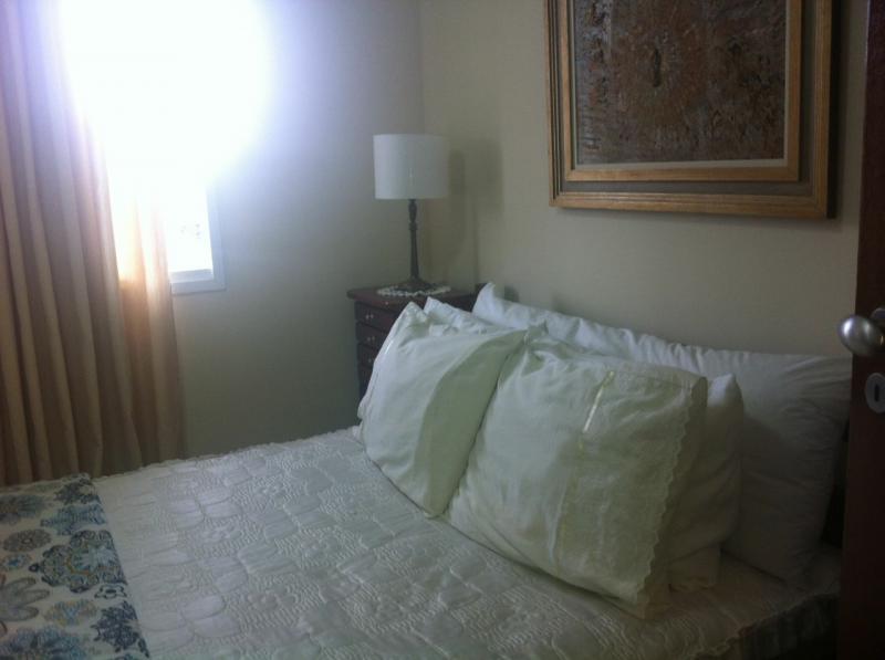 Apartamento à venda em Centro, Teresópolis - Foto 5