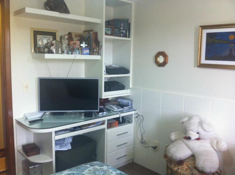 Apartamento à venda em Centro, Teresópolis - Foto 7