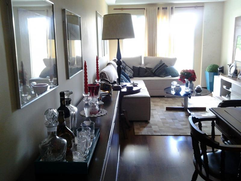 Apartamento à venda em Centro, Teresópolis - Foto 1