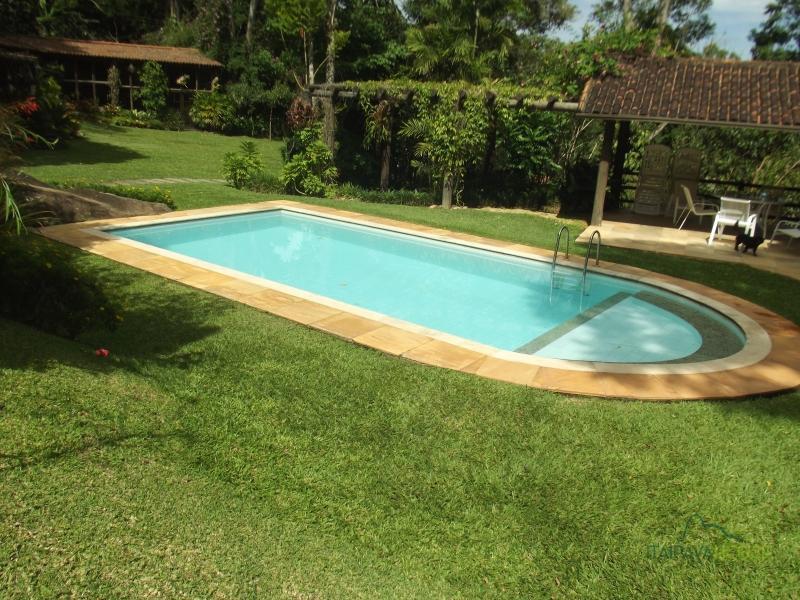 Casa à venda ,  para Alugar em Itaipava, Petrópolis - Foto 14