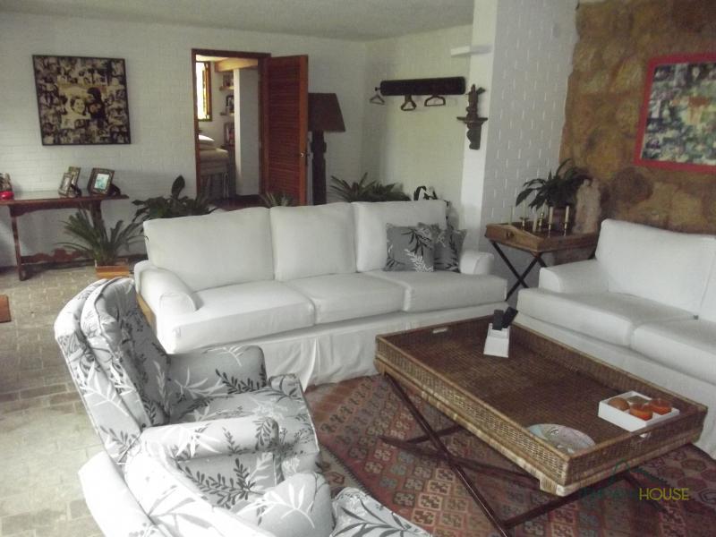 Casa à venda ,  para Alugar em Itaipava, Petrópolis - Foto 5