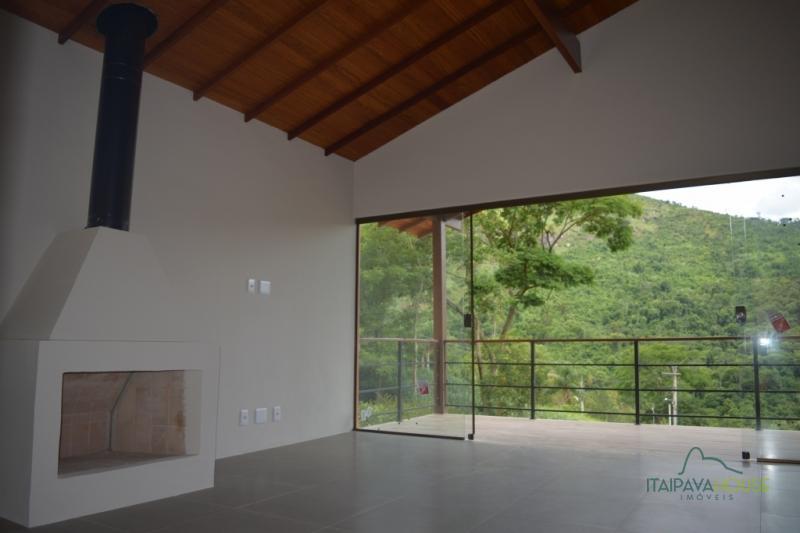 Casa à venda em Secretário, Petrópolis - Foto 14