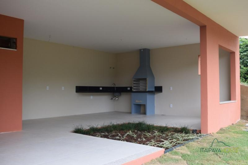 Foto - [1093] Casa Petrópolis, Secretário