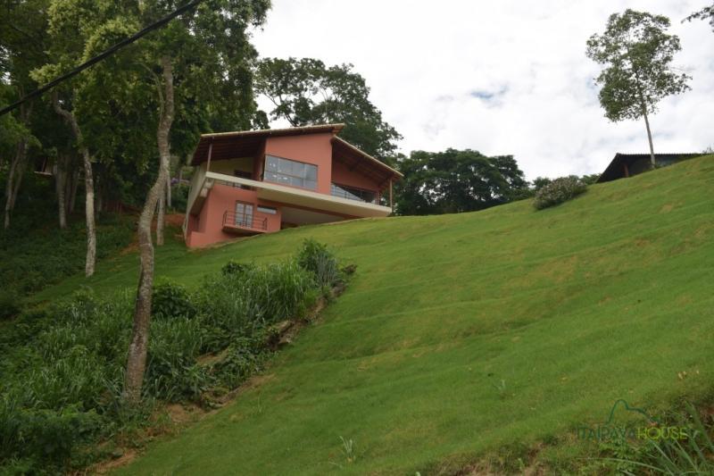 Casa à venda em Secretário, Petrópolis - Foto 13