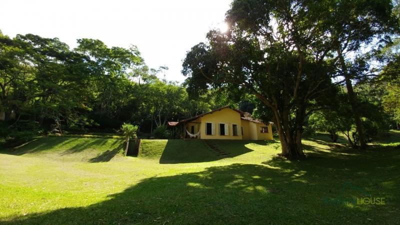 Fazenda / Sítio à venda em Centro, Areal - RJ - Foto 13