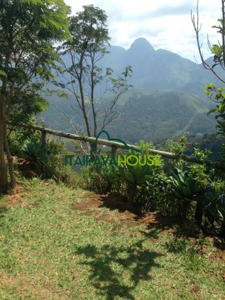 Casa à venda em Corrêas, Petrópolis - Foto 24