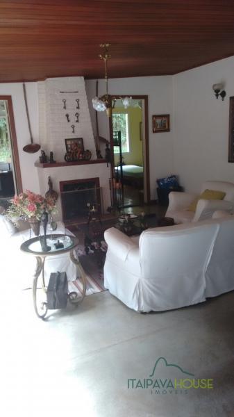 Casa à venda em Pedro do Rio, Petrópolis - Foto 16