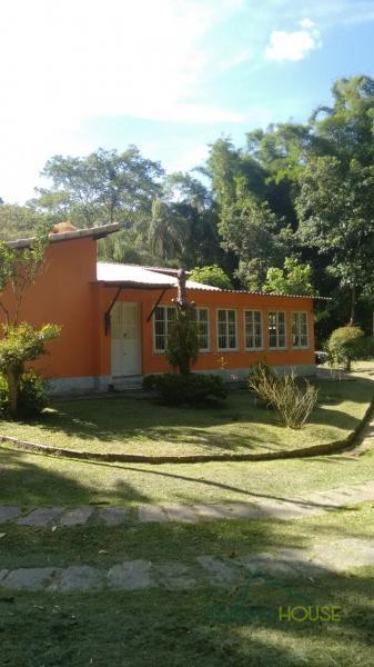 Casa à venda em Pedro do Rio, Petrópolis - RJ - Foto 20
