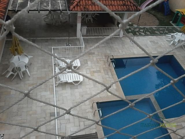 Cobertura para Alugar em Itaipava, Petrópolis - Foto 12