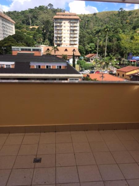 Cobertura para Alugar em Itaipava, Petrópolis - Foto 20