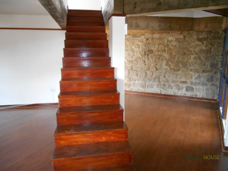 Foto - [1107] Casa Petrópolis, Quitandinha