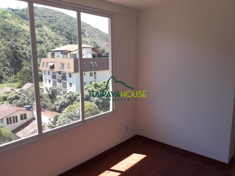 Apartamento à venda em Itaipava, Petrópolis - Foto 28