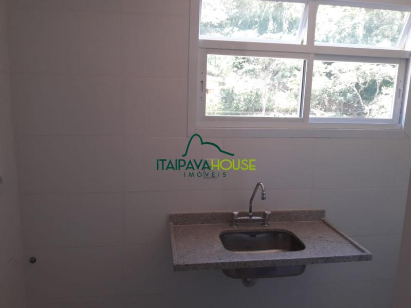 Apartamento à venda em Itaipava, Petrópolis - Foto 24