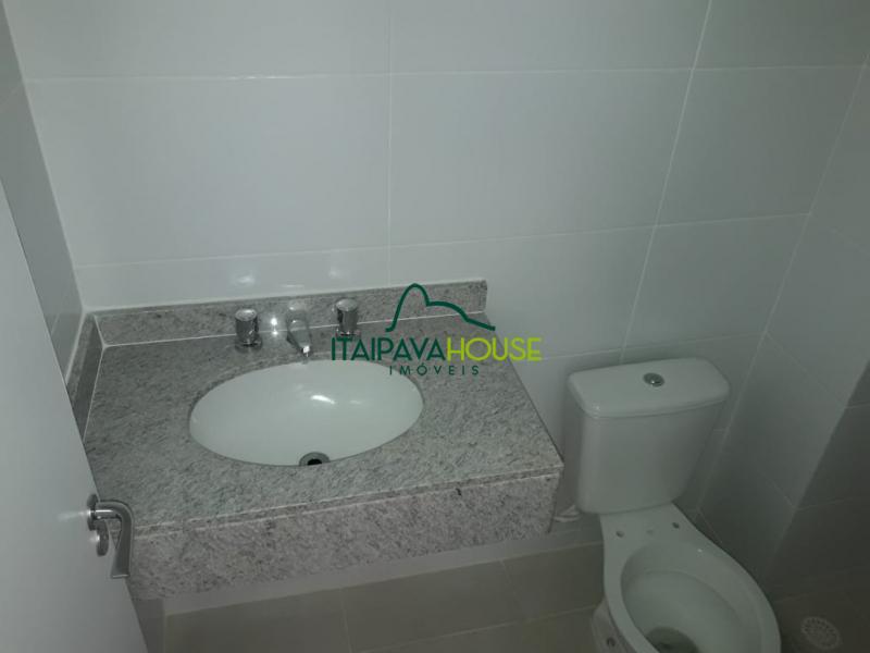 Apartamento à venda em Itaipava, Petrópolis - Foto 33