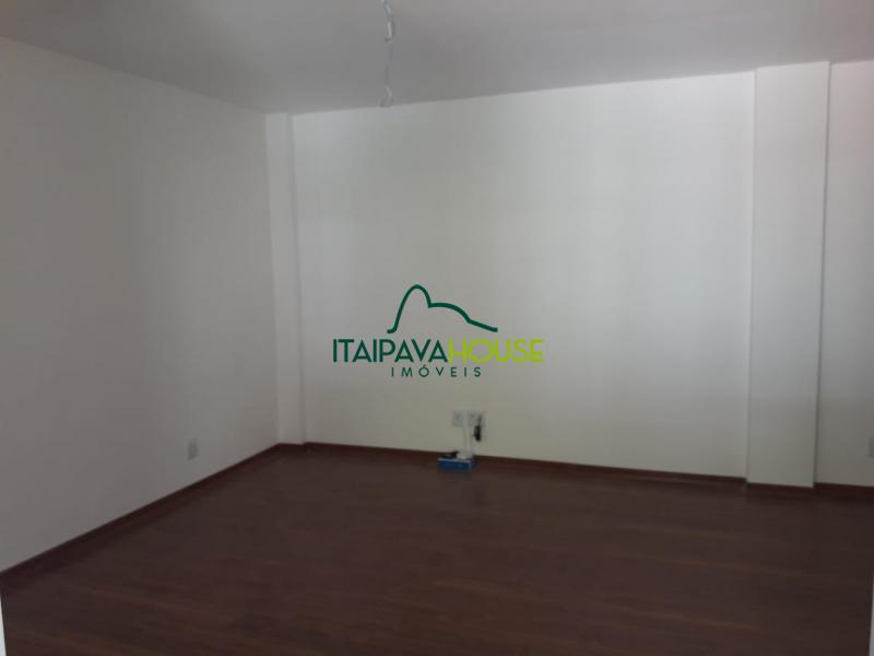 Apartamento à venda em Itaipava, Petrópolis - Foto 37