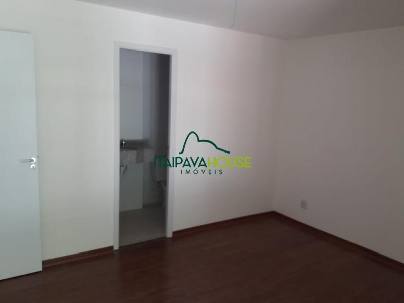 Apartamento à venda em Itaipava, Petrópolis - Foto 35