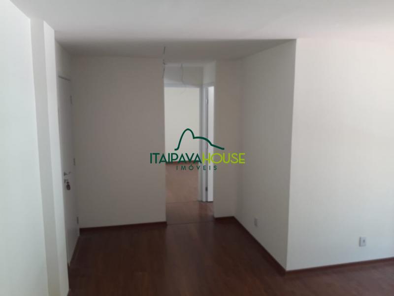 Apartamento à venda em Itaipava, Petrópolis - Foto 40