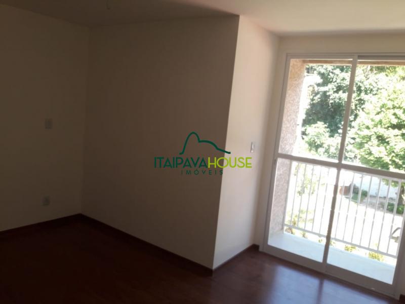 Apartamento à venda em Itaipava, Petrópolis - Foto 30