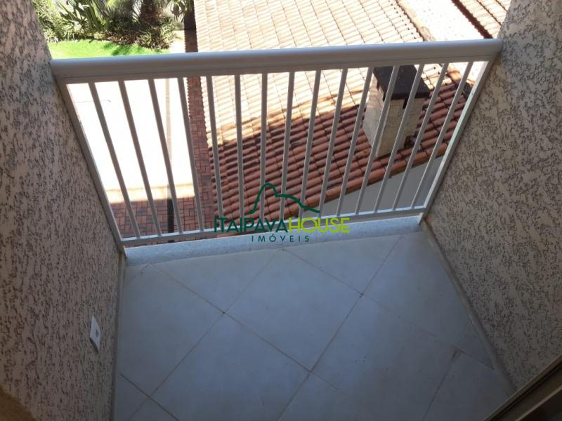 Apartamento à venda em Itaipava, Petrópolis - Foto 25
