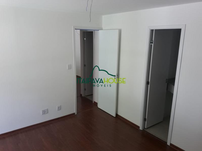 Apartamento à venda em Itaipava, Petrópolis - Foto 38