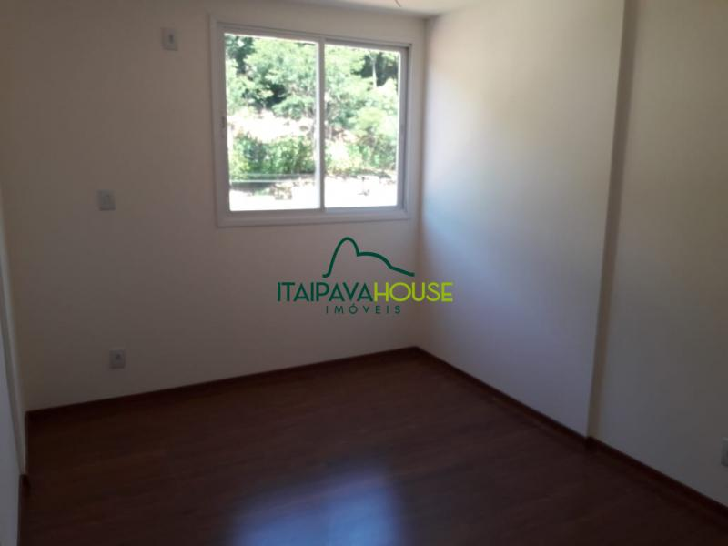 Apartamento à venda em Itaipava, Petrópolis - Foto 39