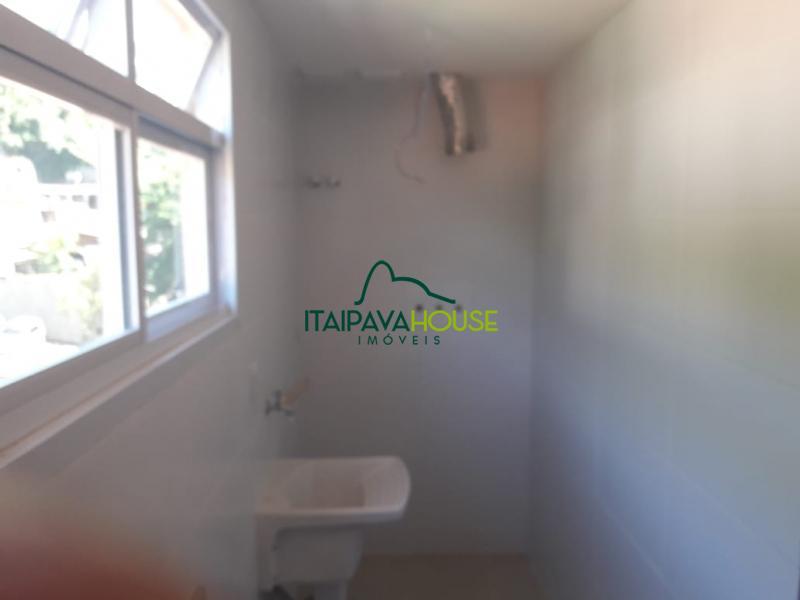 Apartamento à venda em Itaipava, Petrópolis - Foto 32