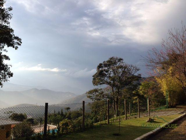 Terreno Residencial à venda em Samambaia, Petrópolis - Foto 5