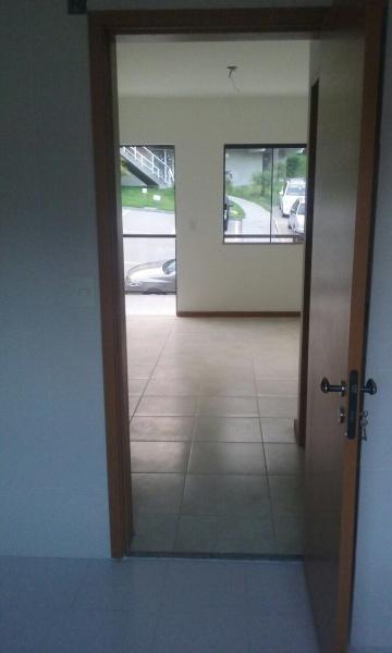 Apartamento para Alugar  à venda em Itaipava, Petrópolis - RJ - Foto 9