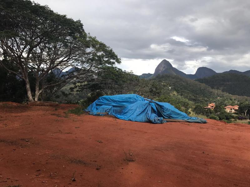 Terreno Residencial à venda em Itaipava, Petrópolis - RJ - Foto 14