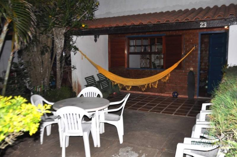 Foto - [1126] Casa Cabo Frio, Centro