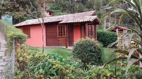 Casa à venda em Araras, Petrópolis - Foto 19