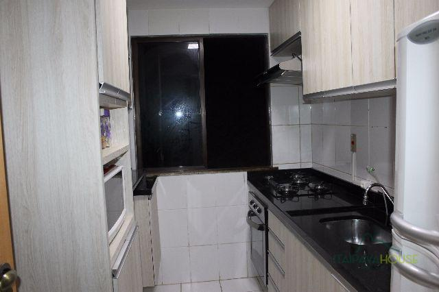 Foto - [1145] Apartamento Petrópolis, Samambaia