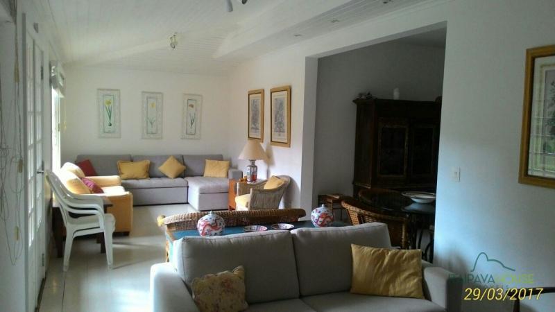 Casa para Alugar  à venda em Araras, Petrópolis - RJ - Foto 16