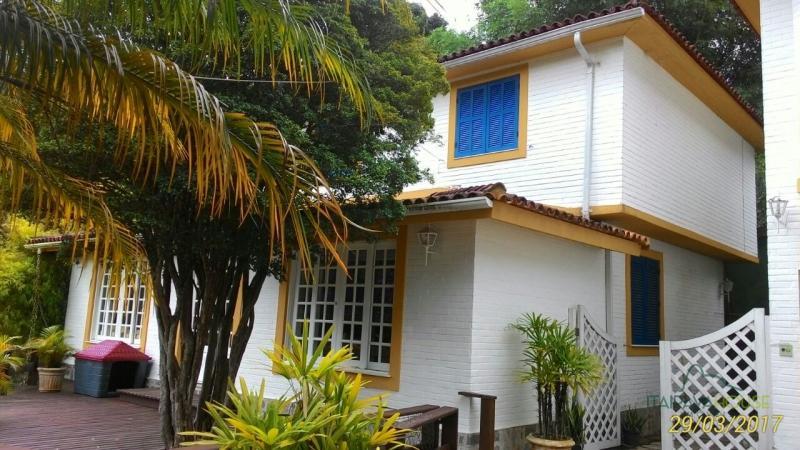 Casa para Alugar  à venda em Araras, Petrópolis - RJ - Foto 15