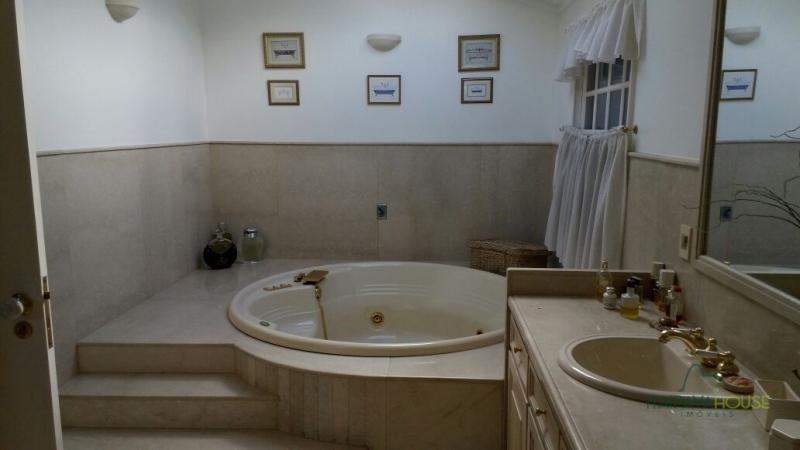 Casa para Alugar  à venda em Araras, Petrópolis - RJ - Foto 18