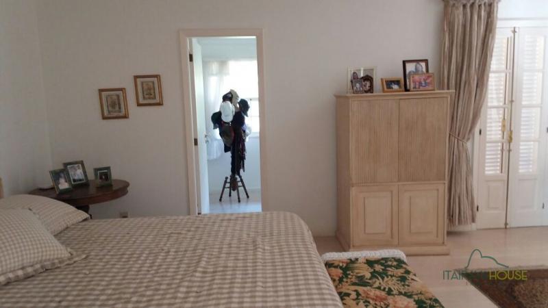 Casa para Alugar  à venda em Araras, Petrópolis - RJ - Foto 19