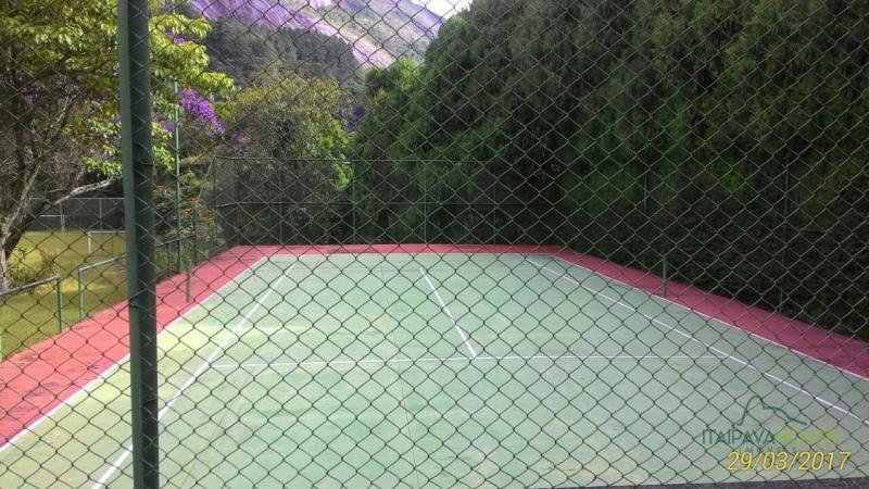 Casa para Alugar  à venda em Araras, Petrópolis - RJ - Foto 20