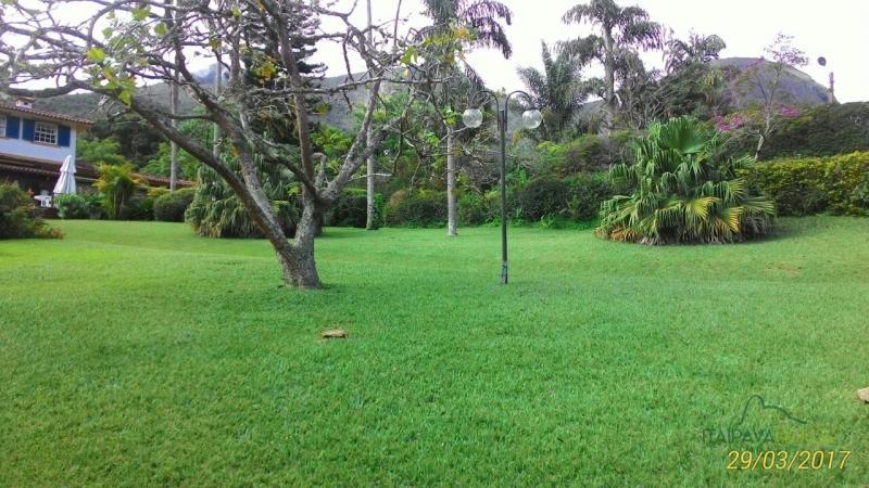 Casa para Alugar  à venda em Araras, Petrópolis - RJ - Foto 6