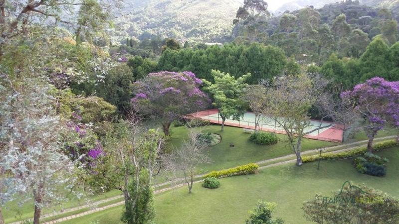 Casa para Alugar  à venda em Araras, Petrópolis - RJ - Foto 9